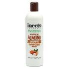 Шампунь для волос Naturals Almondo ТМ Inecto (Инекто)