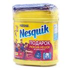 Какао-напиток быстрорастворимый ТМ Nestle (Нестле)