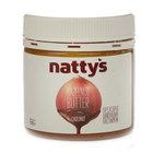 Паста ореховая с добавлением какао ТМ Nattys (Наттис)