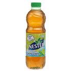 Зелёный чай со вкусом лайма и мяты ТМ Nestea (Нестиа)