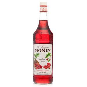 Сироп - малина ТМ Monin (Монин)