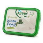 Сыр рассольный Suzme ТМ Pinar (Пинар)