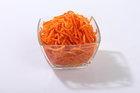 Морковь по-корейски ТМ Spar (Спар)