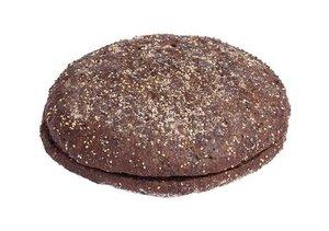 Хлебцы Reissumies (Рейссумиес) ТМ Fazer (Фацер)
