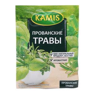 Прованские травы ТМ Kamis (Камис)