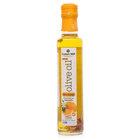 Масло оливковое нерафинированное с апельсином ТМ Creatan Mill (Кретан Мил)