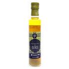Масло оливковое нерафинированное с оливками ТМ Creatan Mill (Кретан Мил)