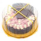 Торт - искушение ТМ Карат