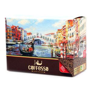 Кофе растворимый ТМ Coffesso (Коффессо)