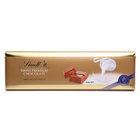 Шоколад молочный ТМ Линдт