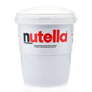 Паста ореховая ТМ Nutella (Нутелла)