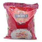 Рис басмати ТМ Trophy (Трофи)