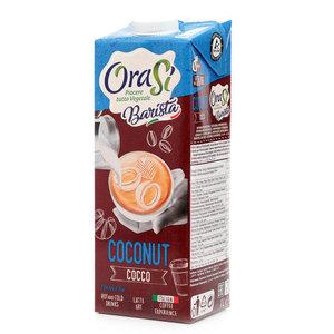 Безалкогольный напиток - кокос ТМ OraSi (ОраСи)