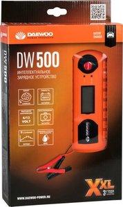 Зарядное устройство для АКБ Daewoo DW 500