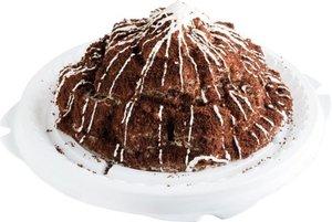 Торт Панчо кучерявый Фили-Бейкер бисквитный, 800 г