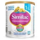 Смесь для детей с риском аллергии Similac 1(Симилак 1) Гипоаллергенный 0-6 месяцев ТМ Similac (Симилак)