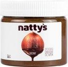 Паста ореховая шоколадная Natty's Chосоnut, 325 г