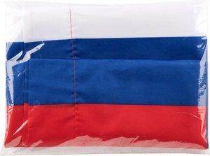 Флаг Россия, 135x90 см