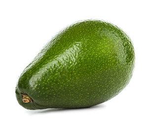 Авокадо Хаас 2 шт