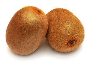 Киви спелое 3 шт ТМ Artfruit (Артфрут)