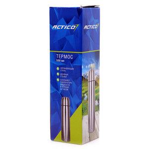 Термос HG8003, 500 мл ТМ Actico (Актико)
