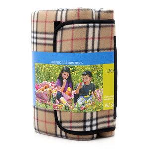 Коврик для пикника BNPM005