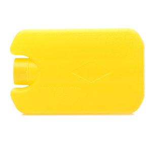 Аккумулятор холода LTAK0056, 150 мл