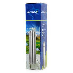 Термос HG8002, 1 л ТМ Actico (Актико)