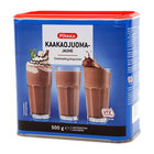 Какао-напиток растворимый ТМ Pirkka (Пиркка)
