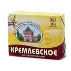 Спред растительно-жировой 60% ТМ Кремлевское