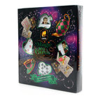 Чай ассорти в пакетиках magic tea cards (маги ти кардс) ТМ Curtis (Кертис)