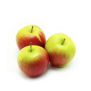 Яблоки сезонные сортовые ТМ Алма