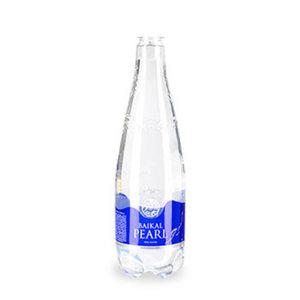 Вода минеральная природная негазированная ТМ Baikal Pearl (Байкал Перл)