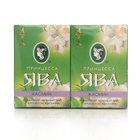 Чай зеленый китайский Jasmine ТМ Принцесса Ява