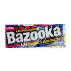 Жевательная резинка Original & Blue Razz Bubble Gum (Ориджинал & Блю Разз Бабл Гам) ТМ Bazooka (Базука)