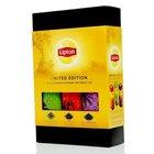 Коллекция листового чая ТМ Lipton (Липтон)