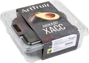 Авокадо Хаас ТМ Artfruit (Артфрут)