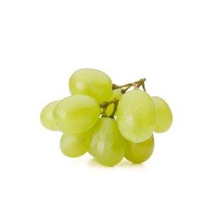 Виноград белый киш-миш