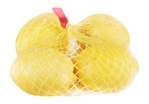 Лимоны 600г упак