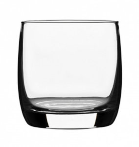 Набор стакановLuminarc Французский ресторанчик низкие 310мл 6шт