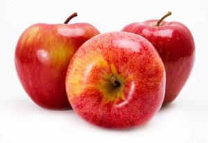Яблоки Криппс Пинк кг