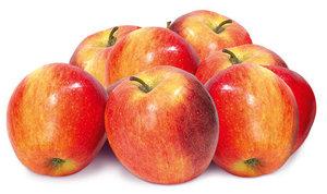 Яблоки Роял Гала новый урожай кг