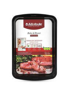 Форма для запекания и выпечки Attribute bake 32х22см