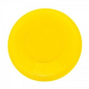 Тарелка суповая Luminarc Амбиантэ Йеллоу 21см