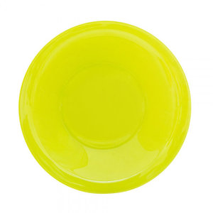Тарелка суповая Luminarc Амбиантэ Анис 21см