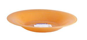 Тарелка суповая Luminarc Амбиантэ Оранж 21см