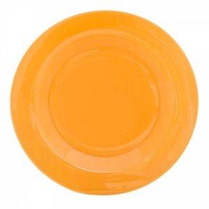 Тарелка обеденная Luminarc Амбиантэ Оранж 25см