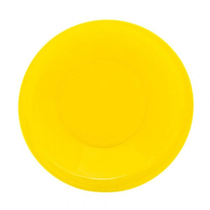 Тарелка обеденная Luminarc Амбиантэ Йеллоу 25см