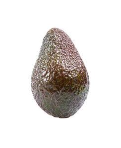 Авокадо Хасс шт