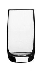 Набор стаканов Французский ресторанчик высокие 330мл 6шт